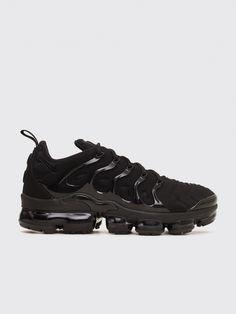 aad1ebfbb6f59 Nike Sportswear - Air Vapormax Plus Black
