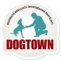 La Dogtown