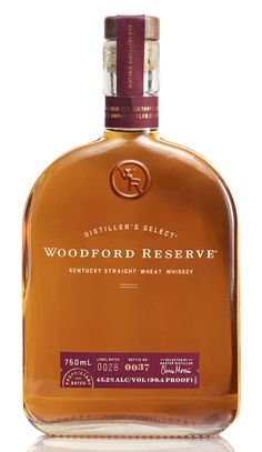 Woodford Reserve Distillery has announced an extension to its Distiller's Select line of whiskeys. The new release, which will be a permanent expression is not a bourbon but a wheat whiskey – Woodford Reserve Kentucky Straight Wheat Whiskey. Drinks Alcohol, Alcoholic Drinks, Beverages, Cigars And Whiskey, Bourbon Whiskey, Woodford Reserve Bourbon, Bourbon Brands, Whiskey Distillery, Best Bourbons