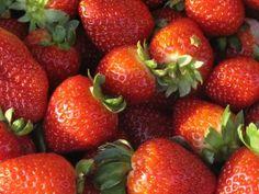 11 Fabulous Fruit & Veggie Recipes!