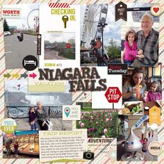 CN Tower Projects to Try Pinterest #2: 1e0d c62c67f5e98da9f fd5 travel quotes scrapbooks