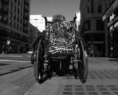 """Graffiti"" Downtown Los Angeles, California | Flickr - Photo Sharing!"