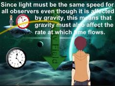 Einstein's theory of relativity explained relatively simply! Share while teaching A WRINKLE IN TIME  -- LitWits style! Make Madeleine L'Engle's book REAL for kids, in straight-from-the-story ways. Multisensory activities and projects, academics, prop ideas, and lots more -- all in one place!   Get the LitWits Kit at https://litwits.com/product/a-wrinkle-in-time/    #litwitskits #readforfunlearnforlife