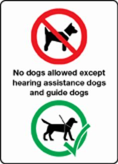 ge110_no_dogs_allowed_except_hearing_assistance_dogs_and_guide_dogs_general_sign.gif 500×695 пикс