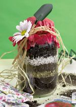 Make your own homemade convenience mixes, jar gift mixes, gifts from the kitchen including soup mixes, cake and cookie mixes, side dish mixes and many Soup Mixes, Spice Mixes, Drink Mixes, Cookie Mix Jar, Bolos Naked Cake, Cake Mix Recipes, Jar Recipes, Recipe Mixes, Cake Mixes