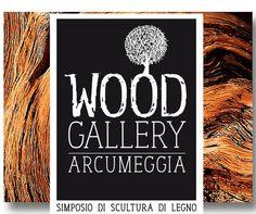 Calm, Gallery, Wood, Artwork, Madeira, Work Of Art, Roof Rack, Woodwind Instrument, Wood Planks