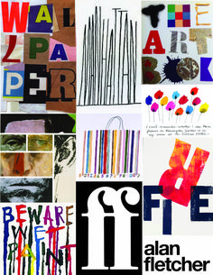 Photo Montage No. Herb Lubalin, Photo Montage, Famous Art, Art Director, Typography, Letterpress, Letterpress Printing, Printing