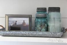 13 Fabulous Summer Coastal DIY Projects Beach Cottage Decor, Coastal Decor, Coastal Lighting, Coastal Chandelier, Coastal Bedding, Coastal Curtains, Coastal Landscaping, Coastal Bathrooms, Coastal Farmhouse