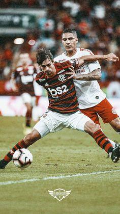 #Flamengo #sports #futebol #Xerife #guerrero #vamosflamemgo Barcelona, Football, Wallpapers, Baseball Cards, Celebrities, Sports, Future Tense, Life, Soccer