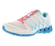 8e1e851ce2ab Reebok Women s Zigkick Tahoe Road II Running Shoe