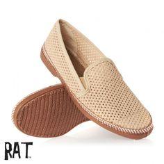 FOOTWEAR - Sandals Riviera FMZLolZ5C6