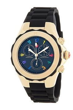 Charming Wrist Watches Design collection 2015 for Girls   (7)