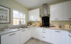 windsor-kitchen-30272
