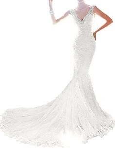 [tps_header]Nothing compares to the amazing feeling you will have when shopping for the one – the one wedding dress that makes you feel like the true Queen on your wedding day. Lots of designers (such as Zuhair Murad,...