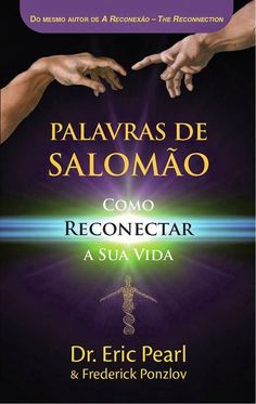 solomon speaks on reconnecting your life em portugues - Pesquisa Google