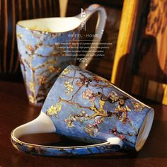 61 China Bone Porcelain Coffee Mug Ideas Porcelain Mugs Coffee