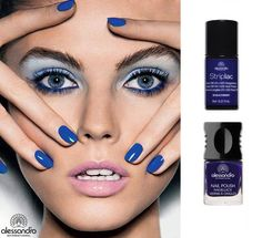 sexy Nail Art for Short Nails 2014 Short Nails 2014, Nails 2015, Nail Art Sexy, Sexy Nails, Blue Lips, Ombre Lips, Manicure Diy, Makeup Tips, Eye Makeup