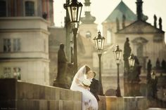 Praha | Prague Visit Prague, Charles Bridge, Prague Castle, Most Beautiful Cities, Historical Sites
