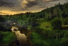 Image result for Alexey Alpatov