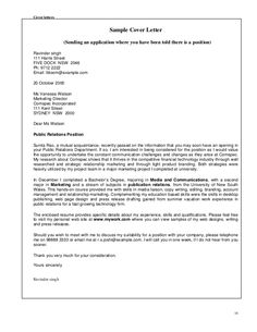 samples of cover letter for part time jobs httpmegagipercom - Cover Letters Examples Uk