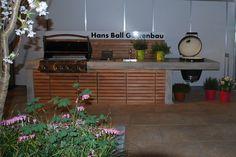 www.ballgartenbau.ch uploads images Gallery aktuell giardina14 DSC_0098%20ab.jpg