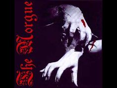 The Morgue - Nosferatu's Nightmare