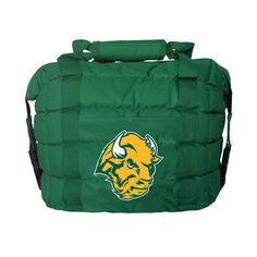 North Dakota State Bison NCAA Ultimate Cooler Bag