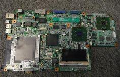 http://cokotua.com/dell-dell-latitude-d400-1-4ghz-motherboard-0t0400-dell-computers-p-2373.html