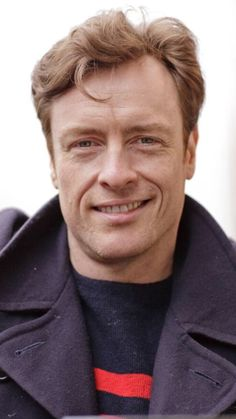 toby stephens | Tumblr Toby Stephens, Novel Characters, Maggie Smith, Charlotte Bronte, Black Sails, Its A Mans World, Jane Eyre, British Actors, Dream Guy