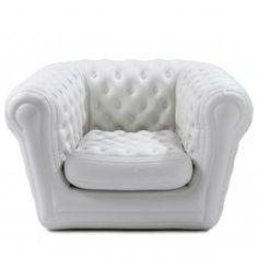 Details zu IMOLA Sessel Einzelsessel Einzelsofa Sofa Kunstleder