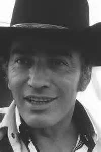 james drury the virginian cowboys westerns forward james drury movies ...