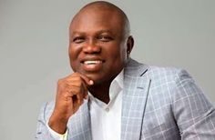 Lagos State University gets a new VC http://ift.tt/1Ruh9gf