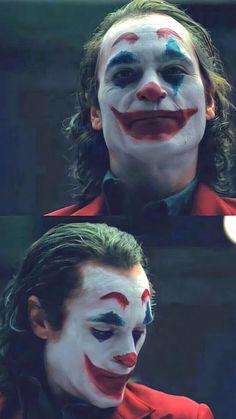 Joker Phoenix, Joker Film, Joaquin Phoenix, Comic Movies, Movies 2019, Dc Universe, Movies Showing, Rogues, Batman