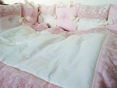 This baby bedding set includes: Cot Sets, Cot Bedding Sets, Minky Baby Blanket, Baby Girl Blankets, Crib Bumper Set, Baby Boy Cribs, Baby Gifts, Barbie, Nursery