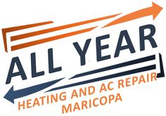 All Year Heating And AC Repair Maricopa has been providing high-quality heating & AC repair services in local Maricopa area. We provide quality reliability of service with up-to-date technicians. #ACRepairMaricopa #ACRepairMaricopaAZ #AirConditioningRepairMaricopa #AirConditioningRepairMaricopaAZ #MaricopaACRepair