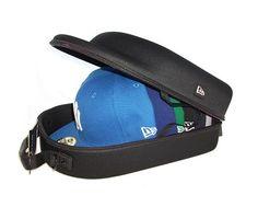 New_Era/New-Era-Hat-6-Cap-Carrier-open-1.JPG