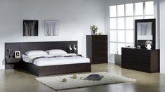 151 Best Modern Beds Images Bed Room Bedrooms Beds