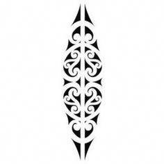 c … - Maori Tattoos Maori Tattoos, Maori Tattoo Frau, Tribal Chest Tattoos, Maori Tattoo Meanings, Ta Moko Tattoo, Polynesian Tattoos Women, Marquesan Tattoos, Samoan Tattoo, Tattoos With Meaning