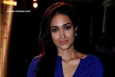 Known for being yet another creation of Ram Gopal Varma,Jiah Khan, also known by the name of Nafisa Khan, is listed as one of the most fashionable and provocative young actor in the industry.