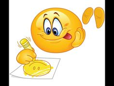 1000+ images about Emoji's on Pinterest | Smileys ...
