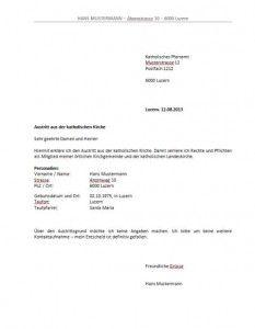 einladung vorlage (geburtstagseinladung, hochzeitseinladung, Einladungen