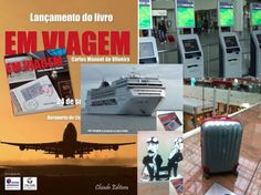 """Se estiver interessado na aquisição do livro, contacte-me (""""carlos.oliveira@nextpage.pt"""")"""