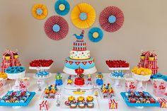 Retrospectivas das festas e editorias produzidos pela Bella Fiore em 2014.