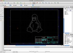 LibreCAD - Download - heise online