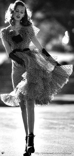 Street style - Frida Gustavsson <3 na