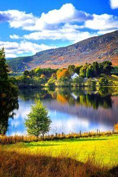 Scotland (126 pieces)