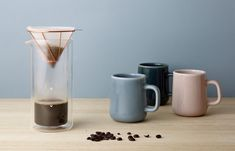 Toast-Living-pourover-coffee-600x385.jpg