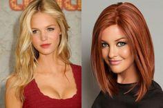 2015 İLK BAHAR SAÇ TRENDLERİ Sadece bir kaç hafta kaldı kışa elveda demeye ve biz kadın ve kadınca olarak baharı selamlıyoruz şimdiden. Long Hair Styles, Beauty, Beleza, Long Hair Hairdos, Cosmetology, Long Hairstyles, Long Hair Cuts, Long Hair, Long Haircuts
