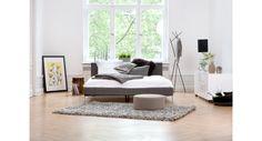 #Schlafzimmer-Set Trikona  #bedroom #homedecor #furniture #berlin