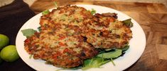 Chicken Chapli Kabab | ARY ZAUQ Official, Recipes, Dramas, Live Streaming, Entertainment, Cooking Shows, Zauq Books, Chefs
